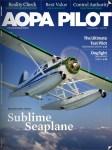 6-13 AOPA Pilot cover 800sm