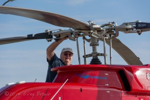 RussMonroe_GuardianMedicalHelicopter_KingmanAirport-IGM_1013eSmw1200
