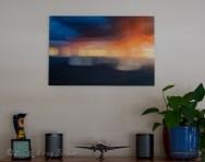 20x30-SunsetRains-MetalPrint_2957eSmw1200