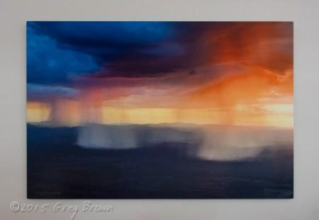 20x30-SunsetRains-MetalPrint_2960-EditeSmw1200