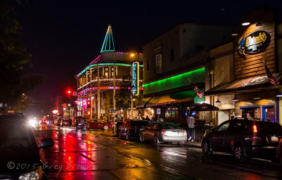 7-3-15_WeatherfordHotel_Artwalk-DowntownFlagstaff_1530e-2Smw1200