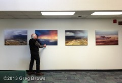 1-7-12_Richard_NAU-RilesHallPrintInstallation_1365eSmw800