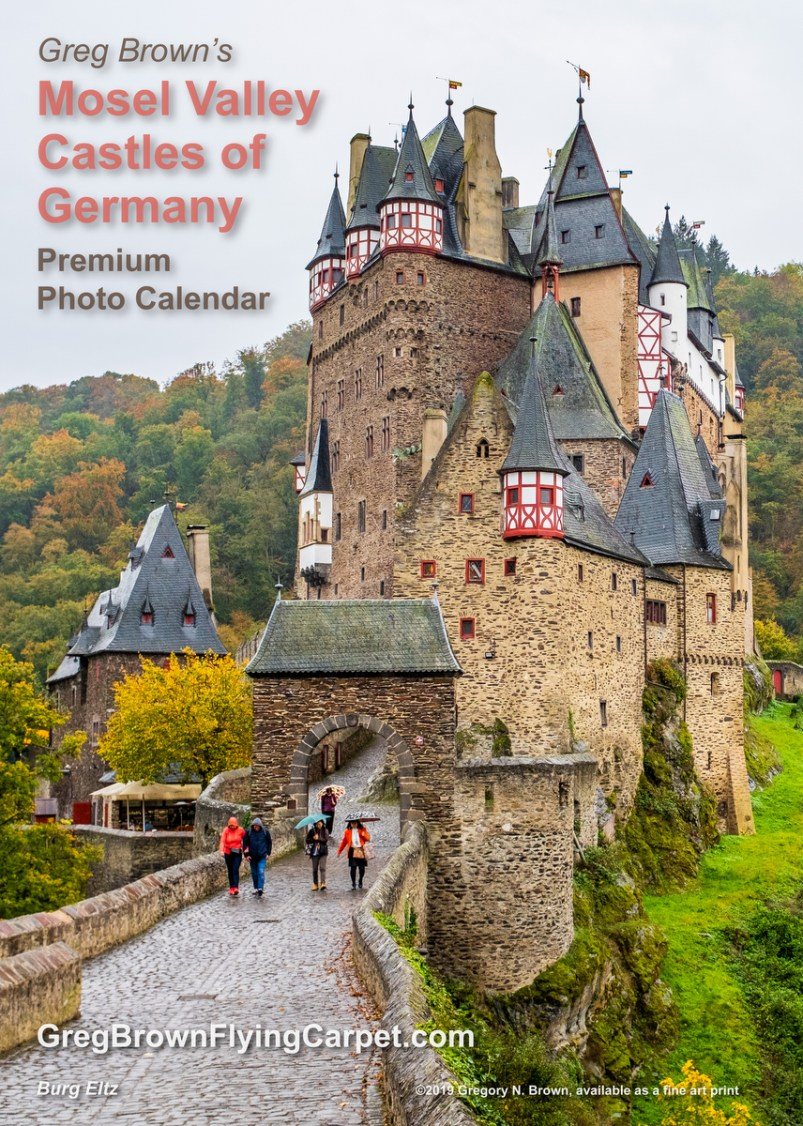This image has an empty alt attribute; its file name is Mosel-River-Castles-premium-wall-calendar-front-01Smw1200.jpg