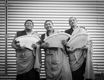 Monks-3