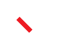 Greg Cartwright Media