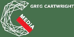 Greg Cartwright Media