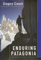 Enduring Patagonia
