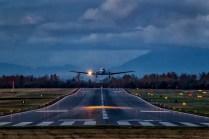 AeroCapture Images - Lyle Jansma