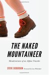 Naked Mountaineer copy