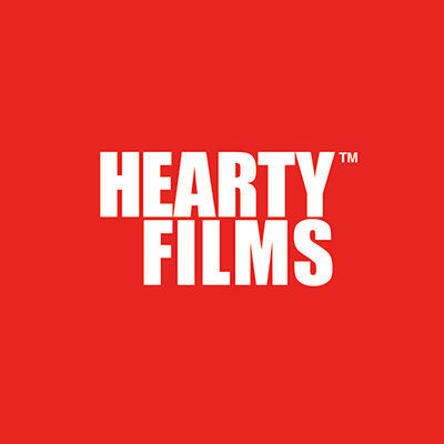 Hearty Films