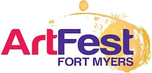 ArtFest Fort Myers