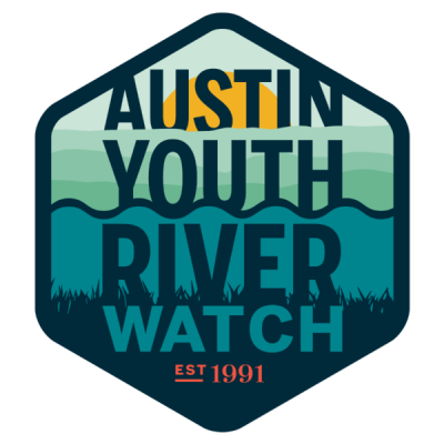 Youth River Watch