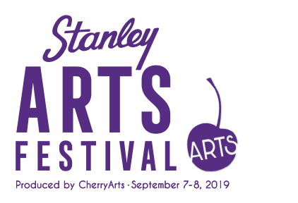 Stanley Arts Festival