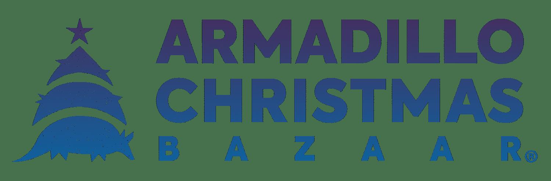 CANCELLED Armadillo Christmas Bazaar