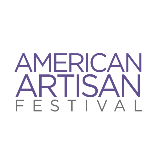 CANCELLED - American Artisan Festival