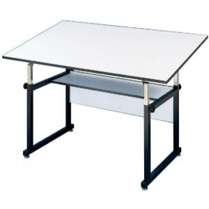 ALVIN WorkMaster Tables