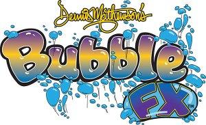 Bubble FX
