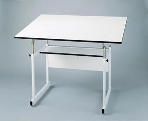Drafting, Engineering, Art Furniture