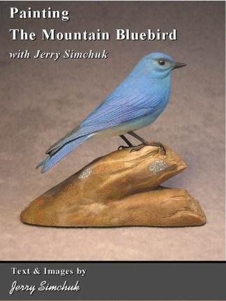 Jerry Simchuk Books
