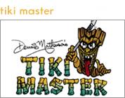Tiki Master