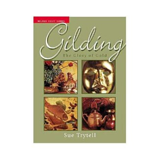 Gilding, The Glory of Gold