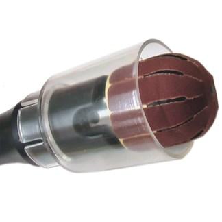 Guinevere Dust Extractor - Extender