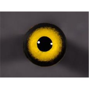 Tohickon Off-wire blended Yellow 14 mm LP