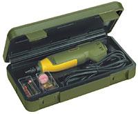 Precision Rotary Tool FBS 115/E