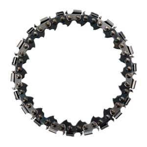 K A Lancelot 22 Tooth Replacement Chain