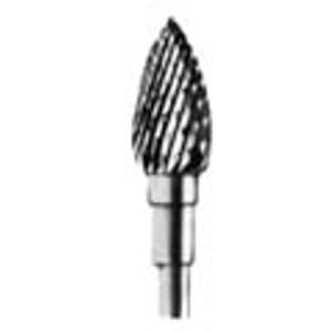 "Carbide Flame 428X/060 3/32"" shank"