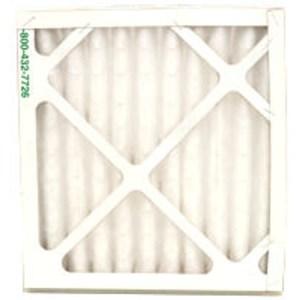 Razaire  Replacement FilterMedium 60% efficient (White/orange)
