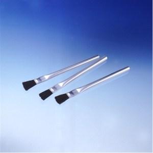 Glue Brushes #803-144 pk./144