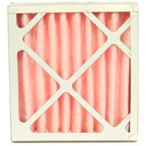 Razaire  Replacement FilterHigh 80% efficient (pink)