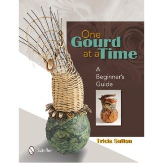 One Gourd at a Time: A Beginner's Guide
