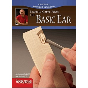 Ear Study Stick Kit