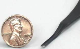 FR800 #9x1mm(micro)