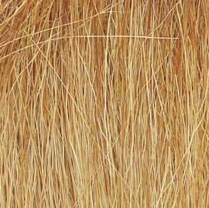 Field Grass - Harvest Gold