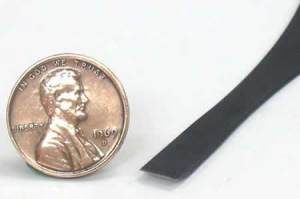 "Flexcut 1/4""(6mm) Chisel FR329"