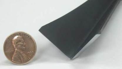 "Flexcut MC890 90 x1-3/8""(35mm)"
