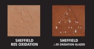 SHEFFIELD - Extra shipping charges apply