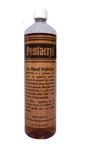 Pentacryl  32 oz Bottle