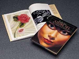 Paasche The Complete Studio Handbook
