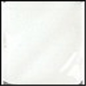 Gloss (LG) Glazes - LG-11 Opaque White [O], 1 Pint Liquid