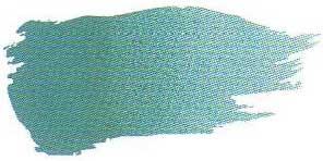 COLONY BLUE, Jo Sonja 2.5 OZ Tube