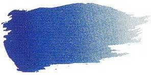 ULTRA BLUE, Jo Sonja 2.5 OZ Tube