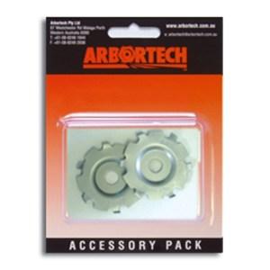 Arbortech Mini-Grinder Repl. - blade (Pk of 2)