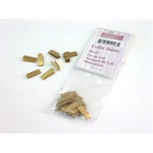 Flexcut RG103 AutoMach Shim Pack