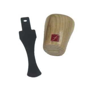 SK102 Quick Connect Palm Handle