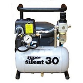 Silentaire -  Super Silent 30-TC