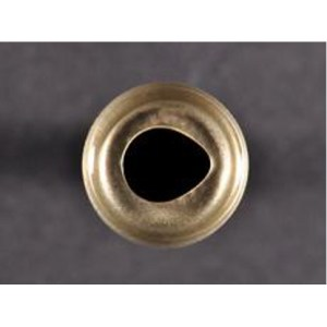 STRIPED BASS  16 mm
